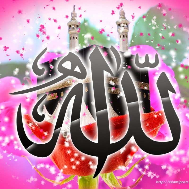 10 Best Most Beautiful Allah Muhammad Wallpaper FULL HD 1920×1080 For PC Desktop 2018 free download beautiful allah names desktop wall islami posts beautiful 800x800