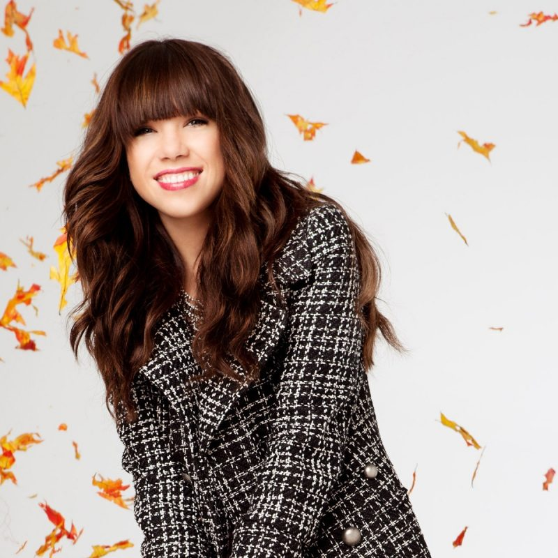 10 New Carly Rae Jepsen Wallpaper FULL HD 1920×1080 For PC Desktop 2018 free download beautiful carly rae jepsen 20927 1920x1200 px hdwallsource 800x800