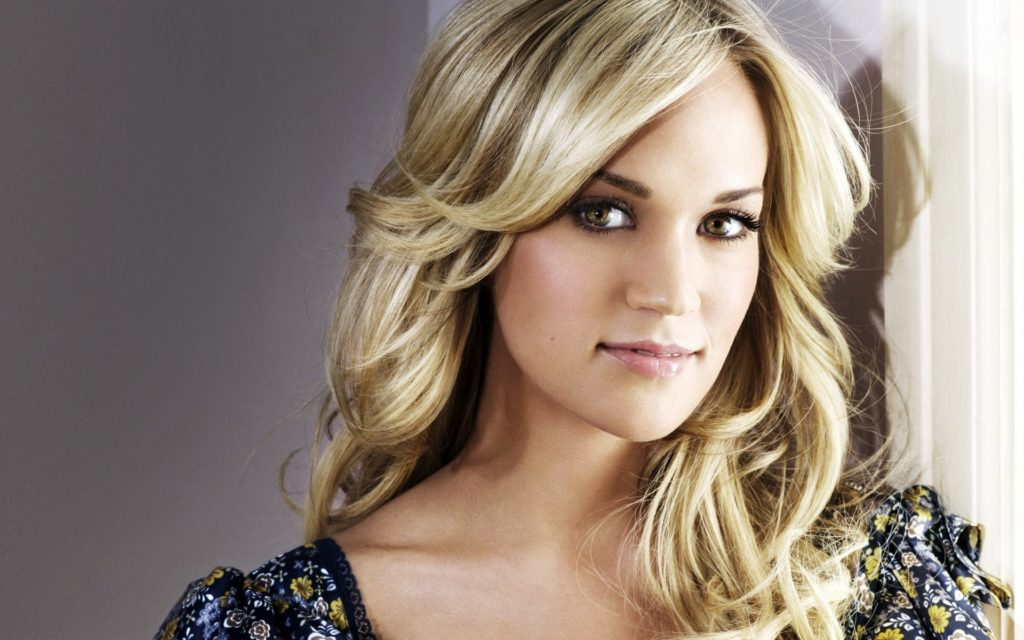 10 Most Popular Carrie Underwood Wall Paper FULL HD 1920×1080 For PC Background 2020 free download beautiful carrie underwood wallpaper 44488 1920x1200 px 1024x640