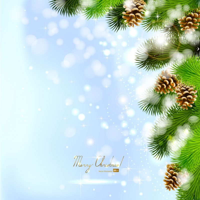 10 Top Free Christmas Background Pictures FULL HD 1080p For PC Background 2018 free download beautiful christmas background 02 vector free vector 4vector 800x800