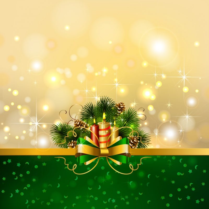 10 Top Free Christmas Background Pictures FULL HD 1080p For PC Background 2018 free download beautiful christmas background 04 vector free vector 4vector 800x800