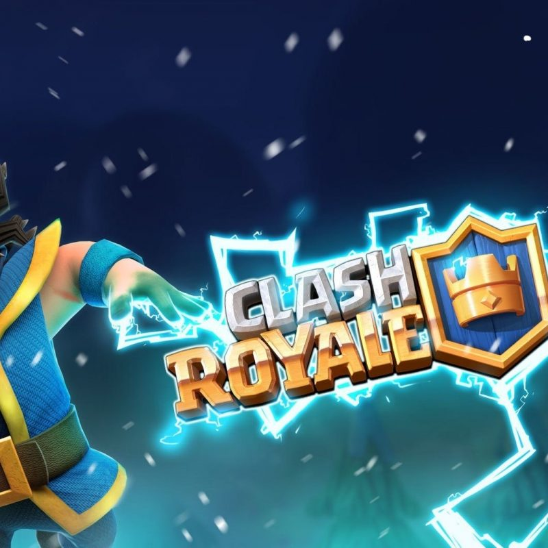 10 Top Clash Royale Wallpaper Hd FULL HD 1080p For PC Desktop 2018 free download beautiful clash royale wallpaper electro wizard with clash royale 800x800