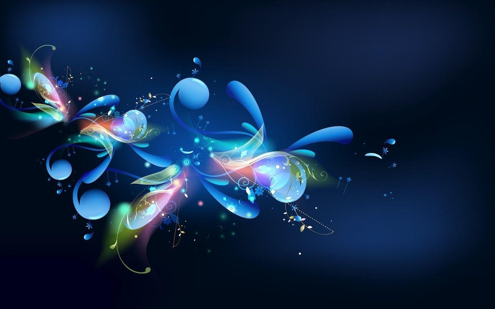 beautiful desktop wallpaper hd for windows 8 - diariovea