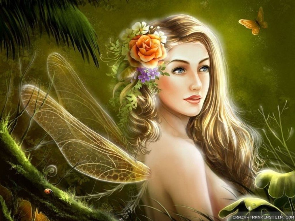 10 Top Most Beautiful Fairy Pictures FULL HD 1080p For PC Background 2020 free download beautiful fairy wallpapers 1024x768