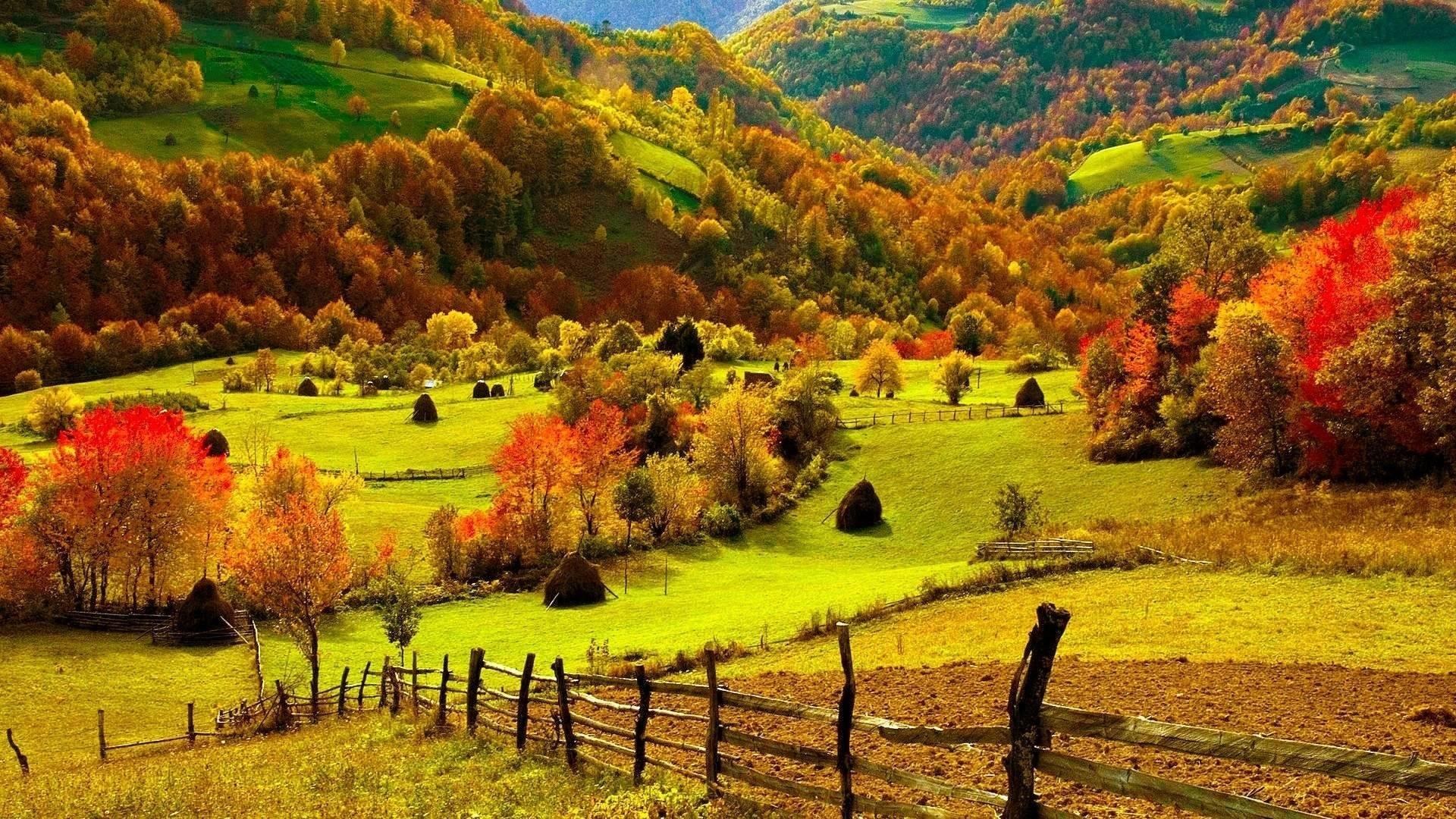 10 Most Popular Desktop Backgrounds Fall Scenery FULL HD 1080p For PC Background
