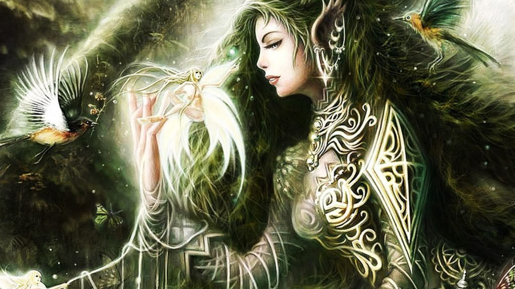 10 Top Most Beautiful Fairy Pictures FULL HD 1080p For PC Background 2020 free download beautiful female vocal mix the forest fairy julie elven vol 2 1024x576