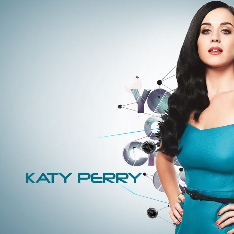 10 New Katy Perry Wallpaper Hd FULL HD 1920×1080 For PC Background 2018 free download beautiful katy perry wallpaper wallpaper wallpaperlepi 800x800