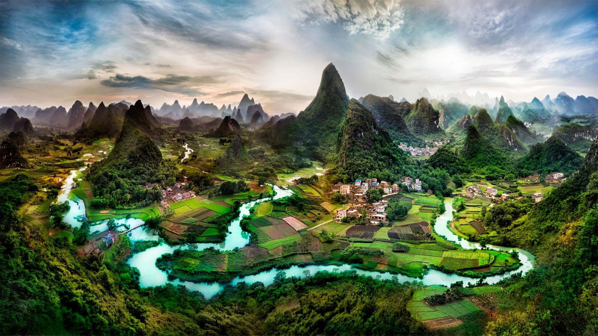 10 new landscape desktop wallpaper full hd 1080p for pc background