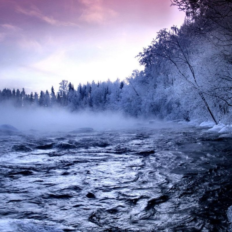 10 Most Popular Beautiful Winter Landscapes Wallpapers FULL HD 1080p For PC Desktop 2018 free download beautiful landscape pictures hd 1920x1080 beautiful winter 800x800