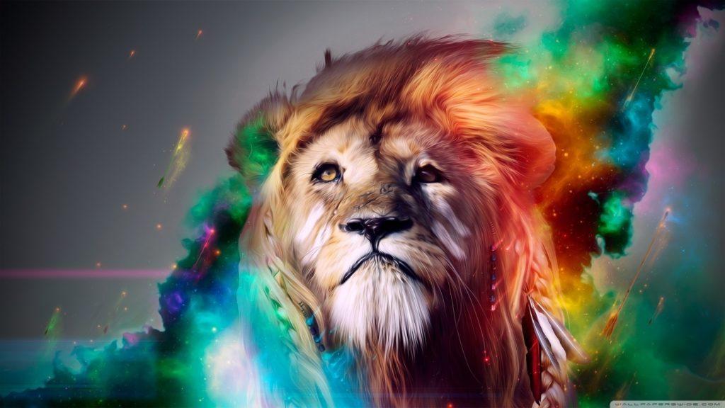 10 New Wallpaper Hd 1366 X 768 FULL HD 1920×1080 For PC Background 2020 free download beautiful lion e29da4 4k hd desktop wallpaper for 4k ultra hd tv 1024x576