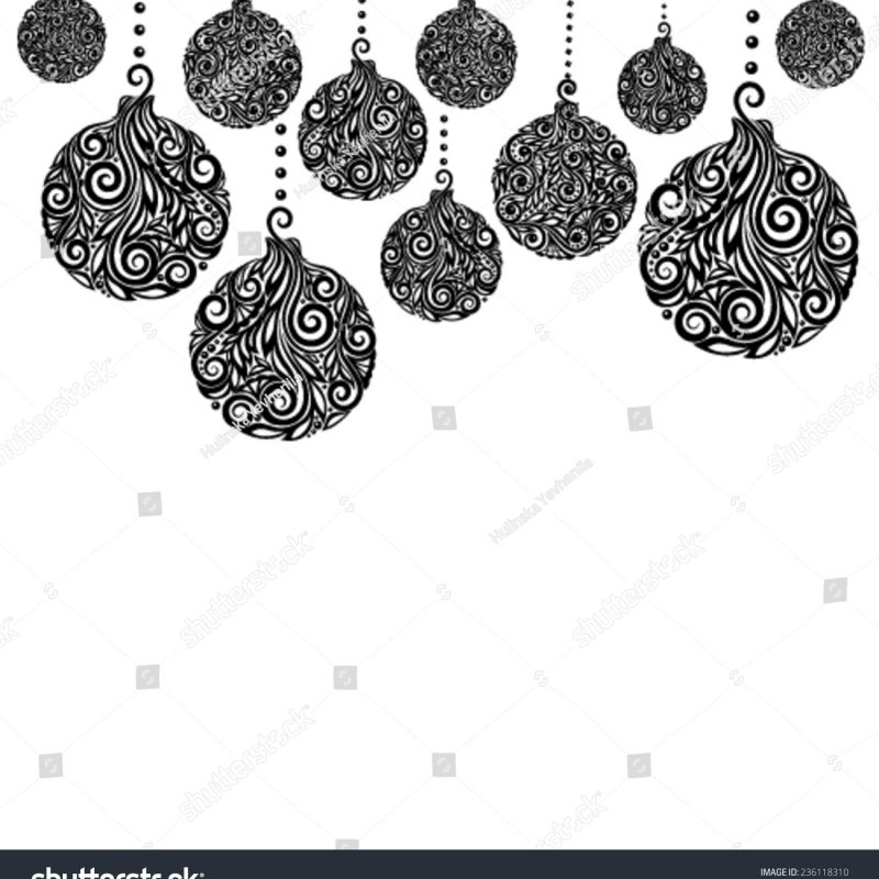 10 Best Black And White Christmas Background FULL HD 1080p For PC Desktop 2018 free download beautiful monochrome black white christmas background stock photo 800x800