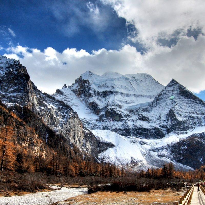 10 New Hi Res Mountain Wallpapers FULL HD 1080p For PC Desktop 2020 free download beautiful mountains e29da4 4k hd desktop wallpaper for 4k ultra hd tv 800x800