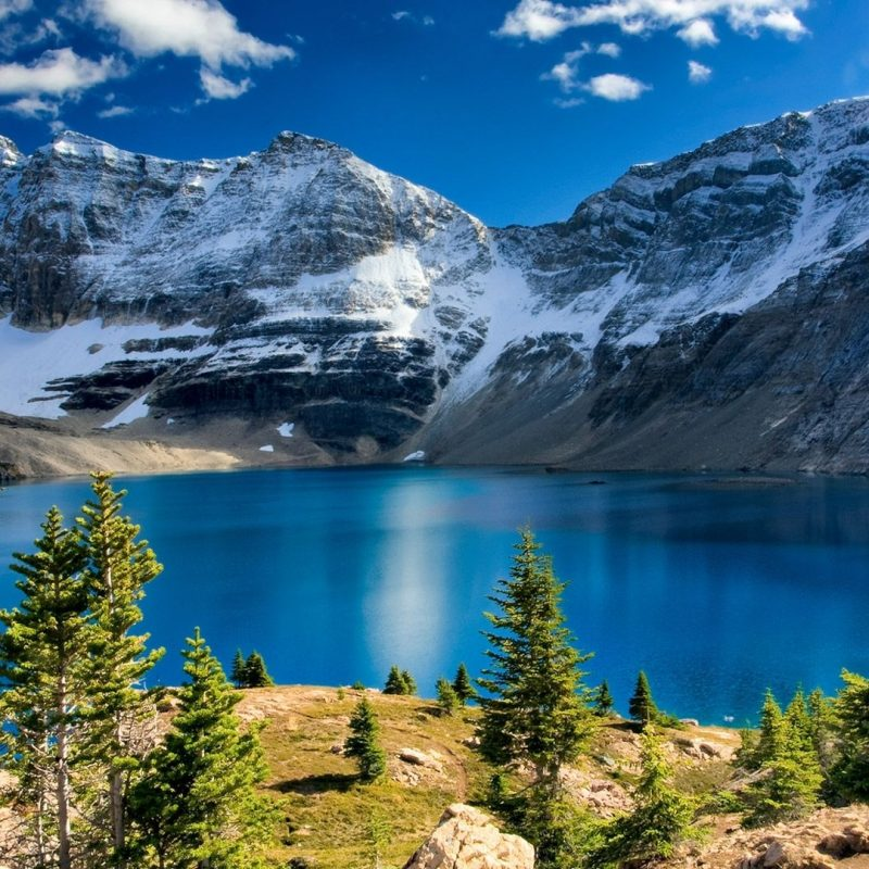 10 Top Hd Mountain Wallpapers 1080P FULL HD 1080p For PC Background 2018 free download beautiful nature wallpaper download 1080p landscapes and 800x800
