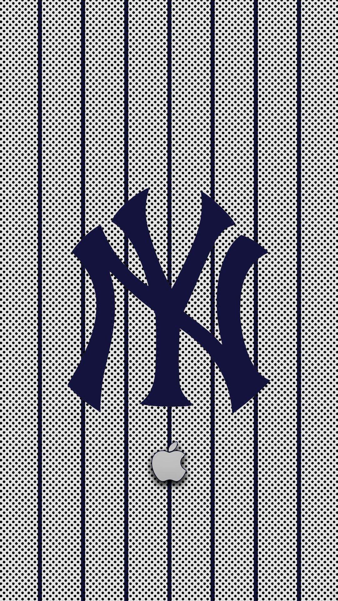 beautiful new york yankees wallpaper iphone