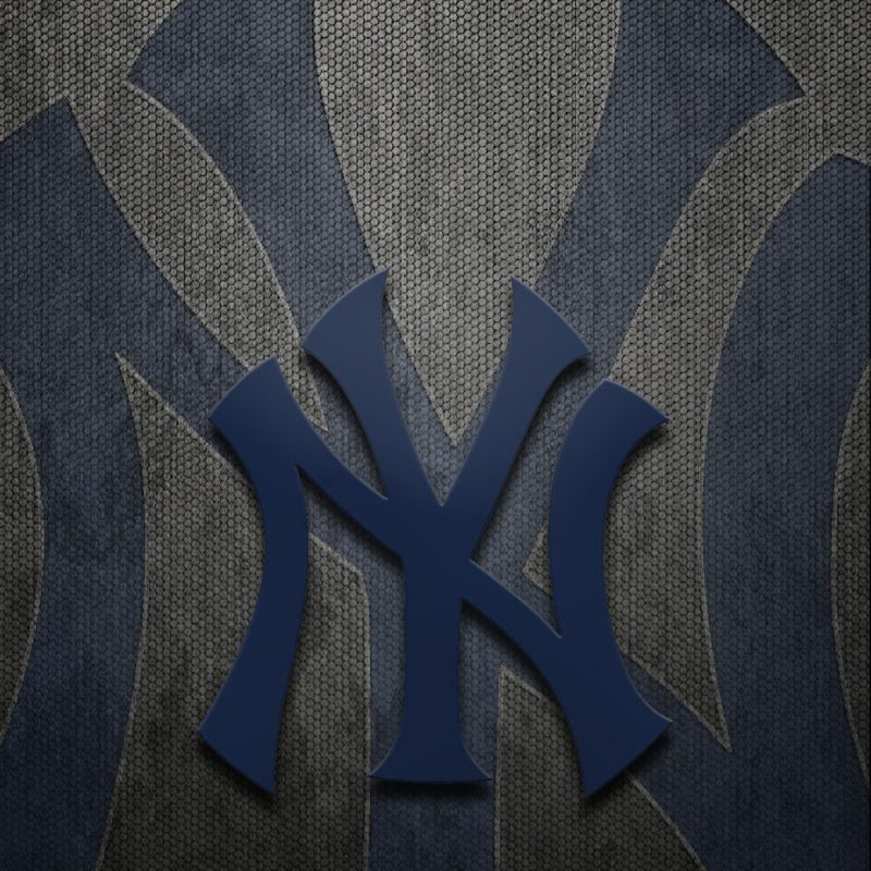 10 New New York Yankees Phone Wallpaper FULL HD 1920×1080 For PC Background 2020 free download beautiful new york yankees wallpaper iphone 800x800