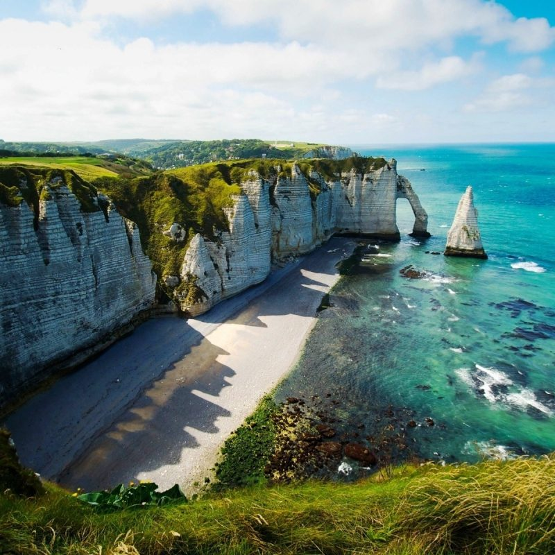 10 Most Popular New Zealand Hd Wallpapers FULL HD 1920×1080 For PC Background 2018 free download beautiful new zealand wallpaper 28468 1920x1200 px hdwallsource 800x800