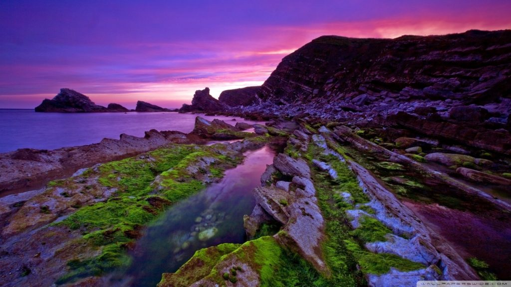 10 New 1920X1080 Wallpaper Beautiful FULL HD 1920×1080 For PC Background 2021 free download beautiful rocks beach e29da4 4k hd desktop wallpaper for 4k ultra hd 1024x576
