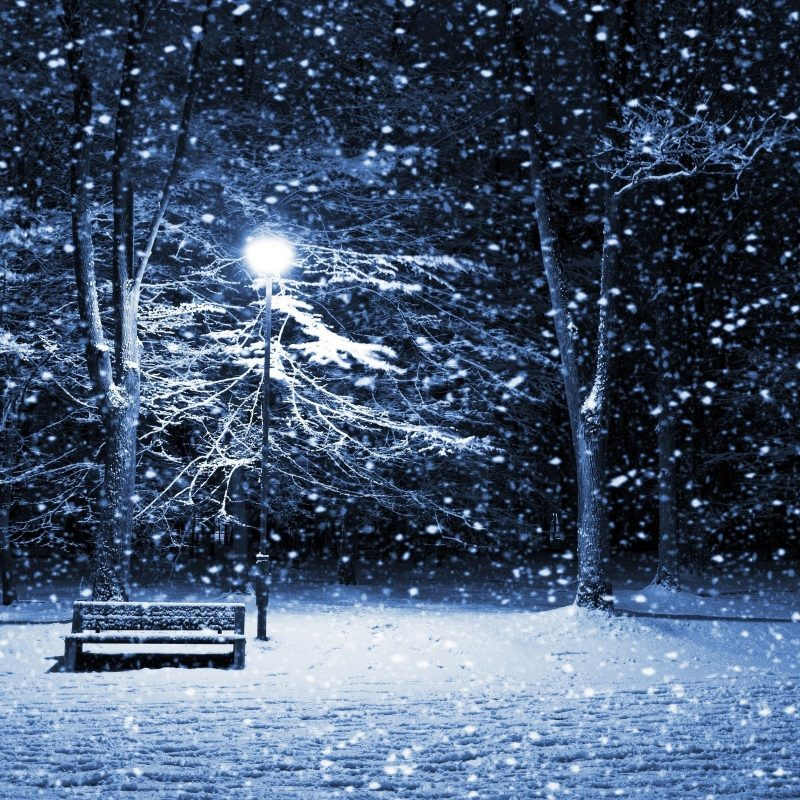 10 Most Popular Beautiful Snow Nature Wallpapers FULL HD 1920×1080 For PC Desktop 2020 free download beautiful snow wallpapers c2b7e291a0 800x800