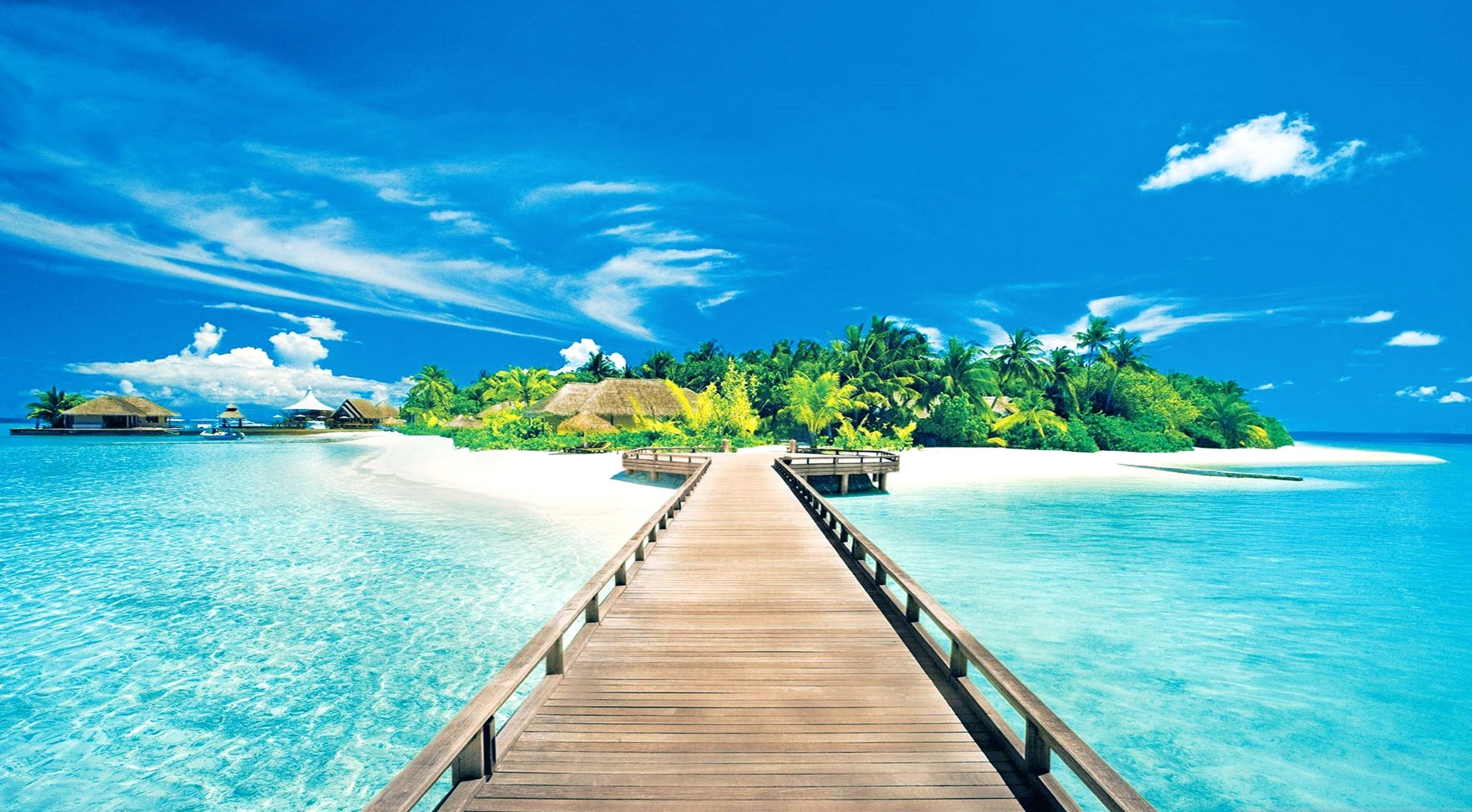 beautiful-summer-desktop - media file | pixelstalk
