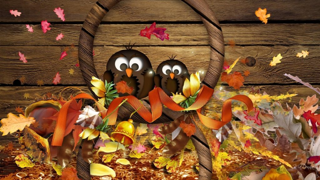 10 Most Popular Fall Thanksgiving Desktop Backgrounds FULL HD 1080p For PC Background 2018 free download beautiful thanksgiving wallpapers for desktop 26 diariovea 1024x576