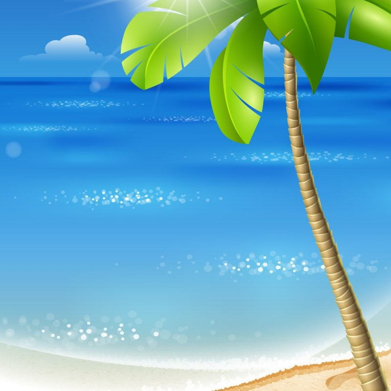 10 New Tropical Pictures Free Download FULL HD 1080p For PC Background 2020 free download beautiful tropical backgrounds vector 02 vector background free 800x800