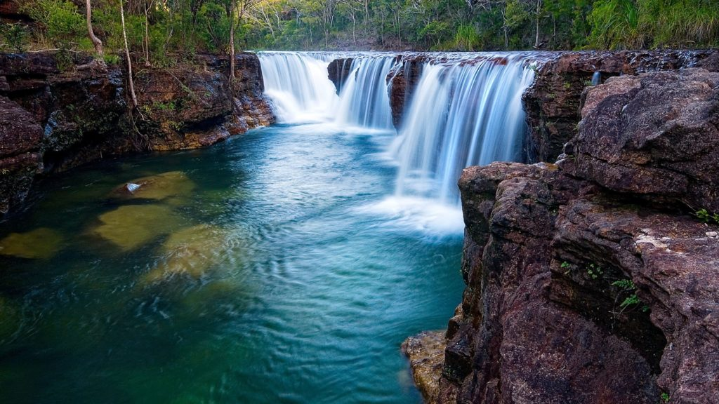 10 Most Popular Water Fall Wallpaper Hd For Desktop Free Download FULL HD 1920×1080 For PC Background 2018 free download beautiful waterfall photo hd wallpapers free 1024x576