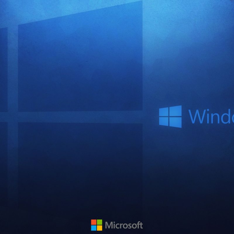 10 New Windows 10 Dual Wallpaper Full Hd 1920 1080 For Pc Background