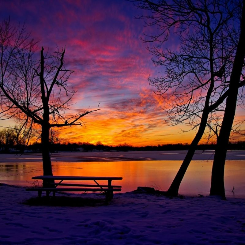 10 Top Winter Sunset Desktop Backgrounds FULL HD 1080p For PC Background 2018 free download beautiful winter backgrounds google search art pinterest 800x800