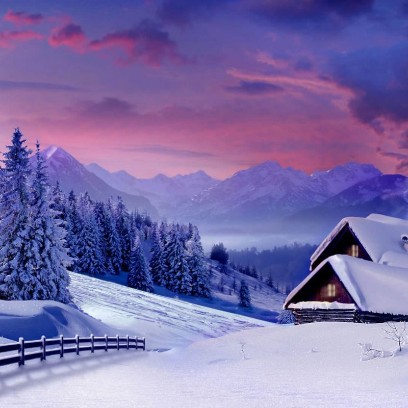 10 Most Popular Beautiful Winter Landscapes Wallpapers FULL HD 1080p For PC Desktop 2018 free download beautiful winter landscape house at the white mountain wallpaper 800x800
