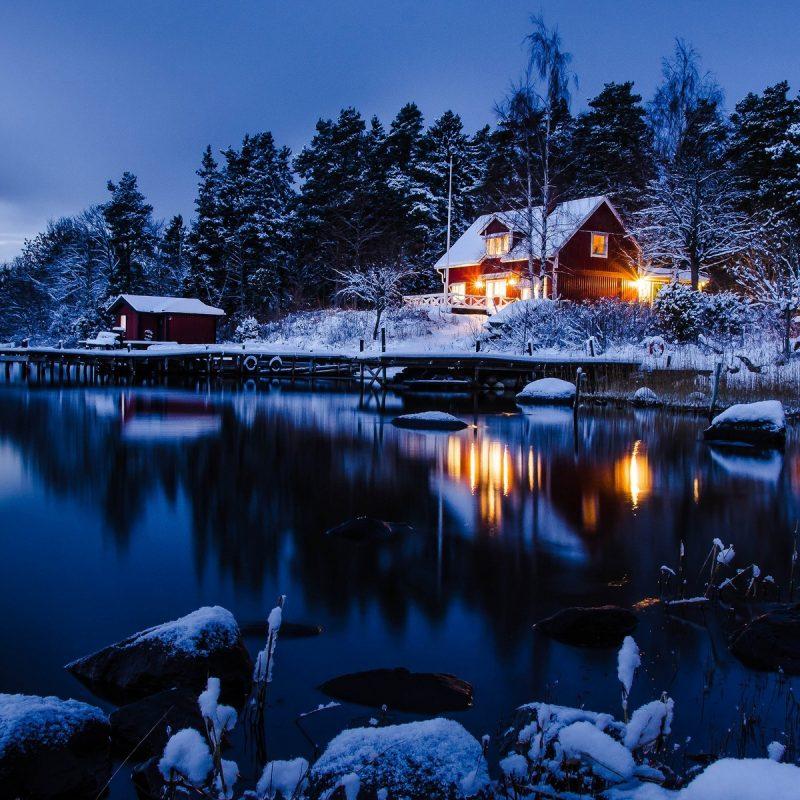 10 Top Winter Night Wallpaper Widescreen FULL HD 1920×1080 For PC Desktop 2020 free download beautiful winter night wallpaper pixelstalk 800x800