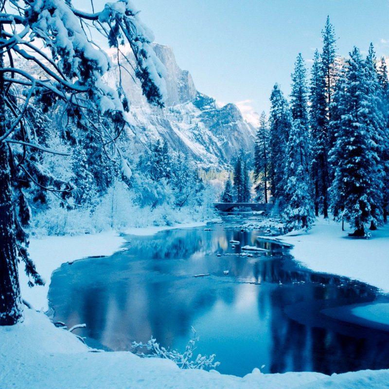 10 New Winter Scenes For Desktops FULL HD 1920×1080 For PC Desktop 2020 free download beautiful winter scenes desktop wallpaper wallpapers pinterest 2 800x800