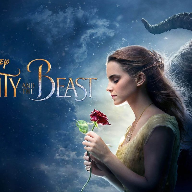 10 Latest Beauty And The Beast Wallpapers FULL HD 1080p For PC Background 2018 free download beauty and the beast 2017 1920x1080 wallpaper beauty and the beast 800x800