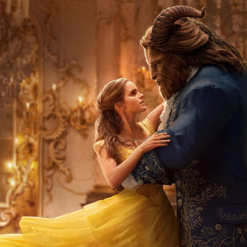 10 Most Popular Beauty And The Beast Wallpaper FULL HD 1080p For PC Background 2018 free download beauty and the beast desktop wallpaper 11484 baltana 1 800x800