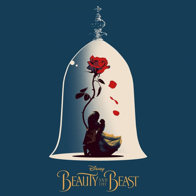 10 Most Popular Beauty And The Beast Wallpaper FULL HD 1080p For PC Background 2018 free download beauty and the beast disney movie 20 wallpaper 34755 800x800