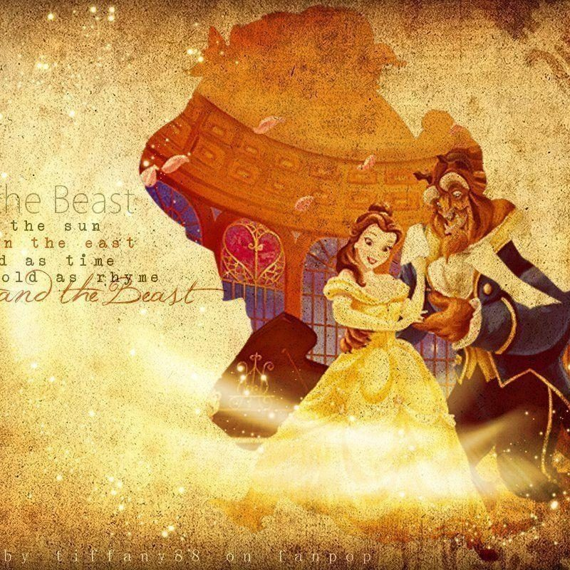 10 Latest Beauty And The Beast Wallpapers FULL HD 1080p For PC Background 2018 free download beauty and the beast wallpapers wallpaper cave 1 800x800