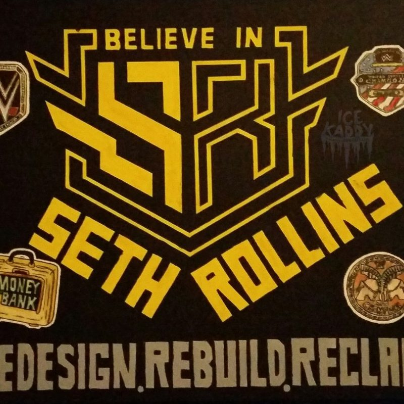 10 Latest Seth Rollins Logo 2016 FULL HD 1920×1080 For PC Desktop 2018 free download believe in seth rollinsicekaddy on deviantart 800x800