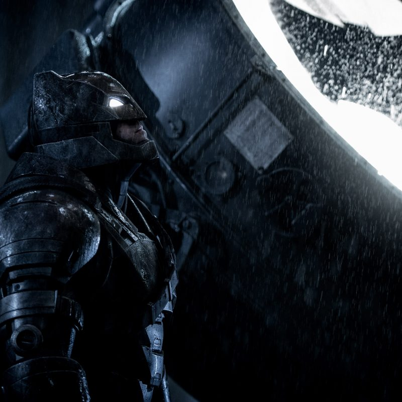 10 Most Popular Ben Affleck Batman Wallpaper FULL HD 1080p For PC Background 2018 free download ben affleck as batman wallpapers hd wallpapers id 17090 800x800