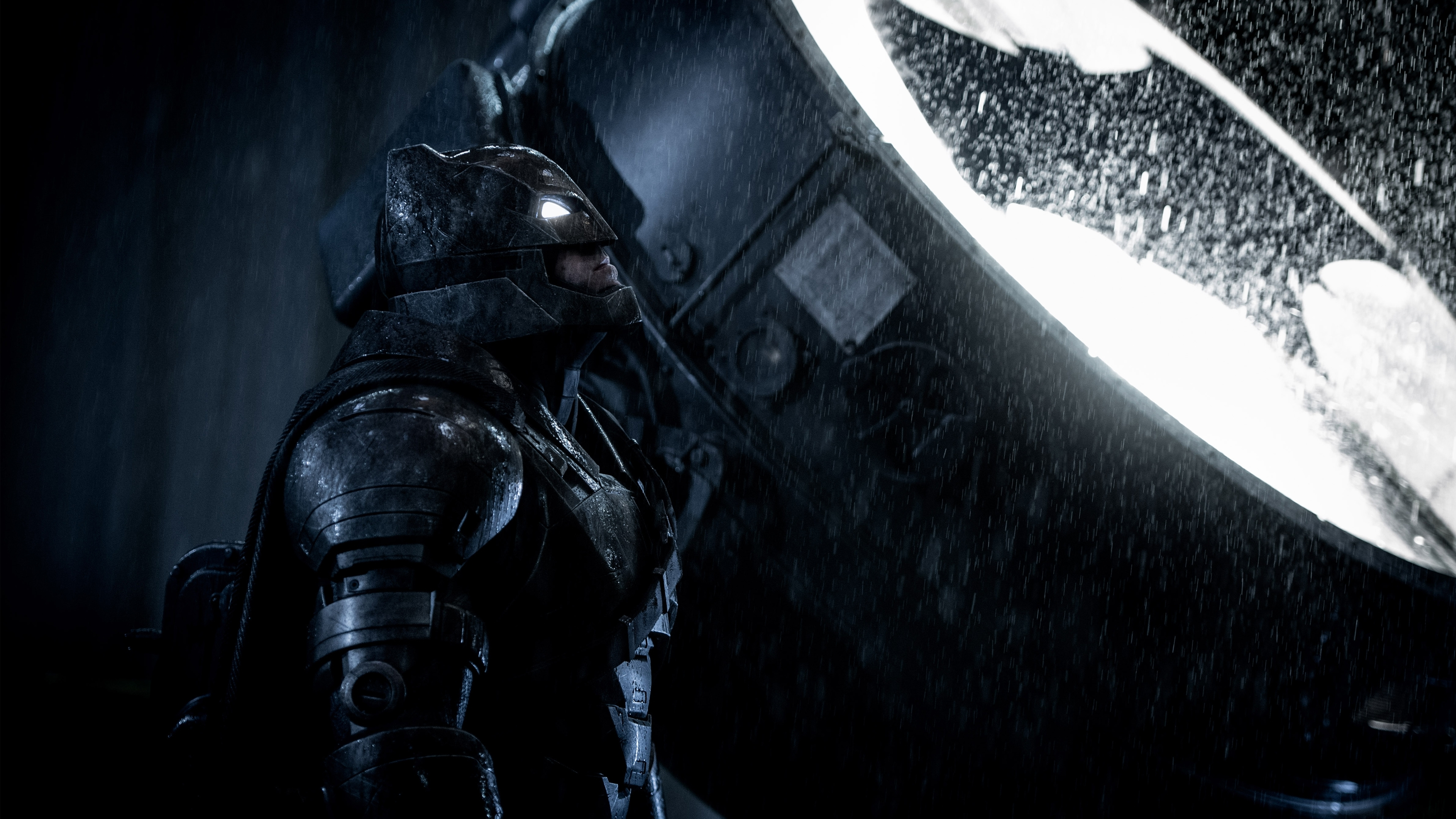10 Most Popular Ben Affleck Batman Wallpaper FULL HD 1080p For PC Background