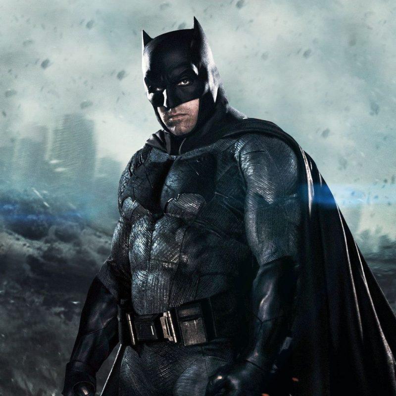 10 Most Popular Ben Affleck Batman Wallpaper FULL HD 1080p For PC Background 2018 free download ben affleck batman wallpapers wallpaper cave 800x800