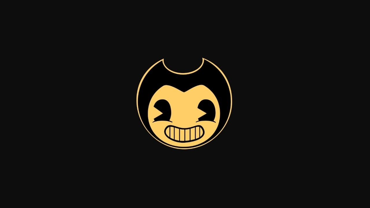 bendy and the ink machine [wallpaper engine] - youtube