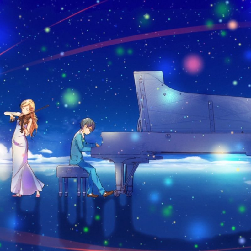 10 Latest Your Lie In April Wallpapers FULL HD 1920×1080 For PC Background 2020 free download benniebear27 images your lie in april hd wallpaper and background 800x800