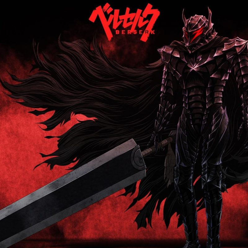 10 Best Berserk Berserker Armor Wallpaper FULL HD 1080p For PC Desktop 2020 free download berserk 2017 berserker armor wallpaper 1920x1080 fixed link berserk 800x800