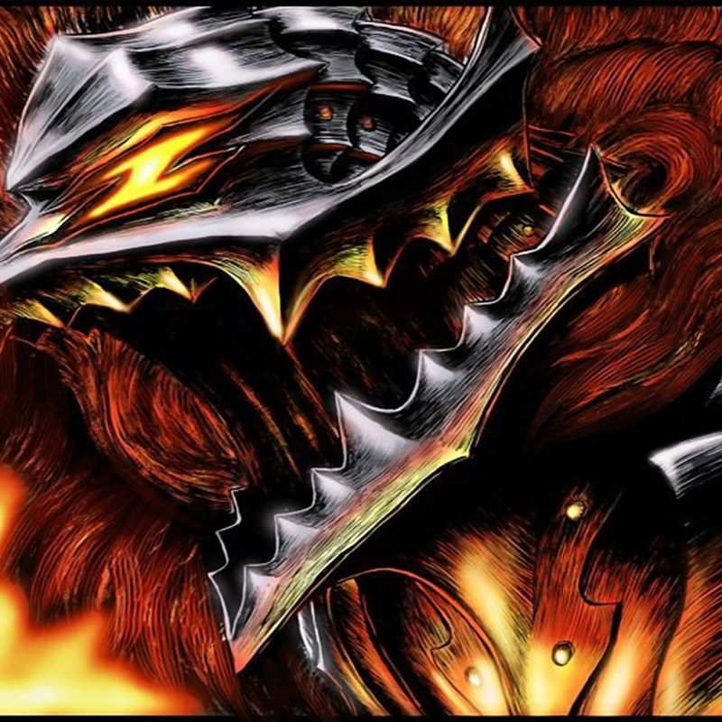 10 Best Berserk Berserker Armor Wallpaper FULL HD 1080p For PC Desktop 2020 free download berserk bersek body armor swords guts walldevil 800x800