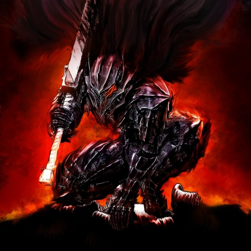 10 Best Berserk Berserker Armor Wallpaper FULL HD 1080p For PC Desktop 2020 free download berserker armor wallpaper 1200x802 id52922 wallpapervortex 800x800