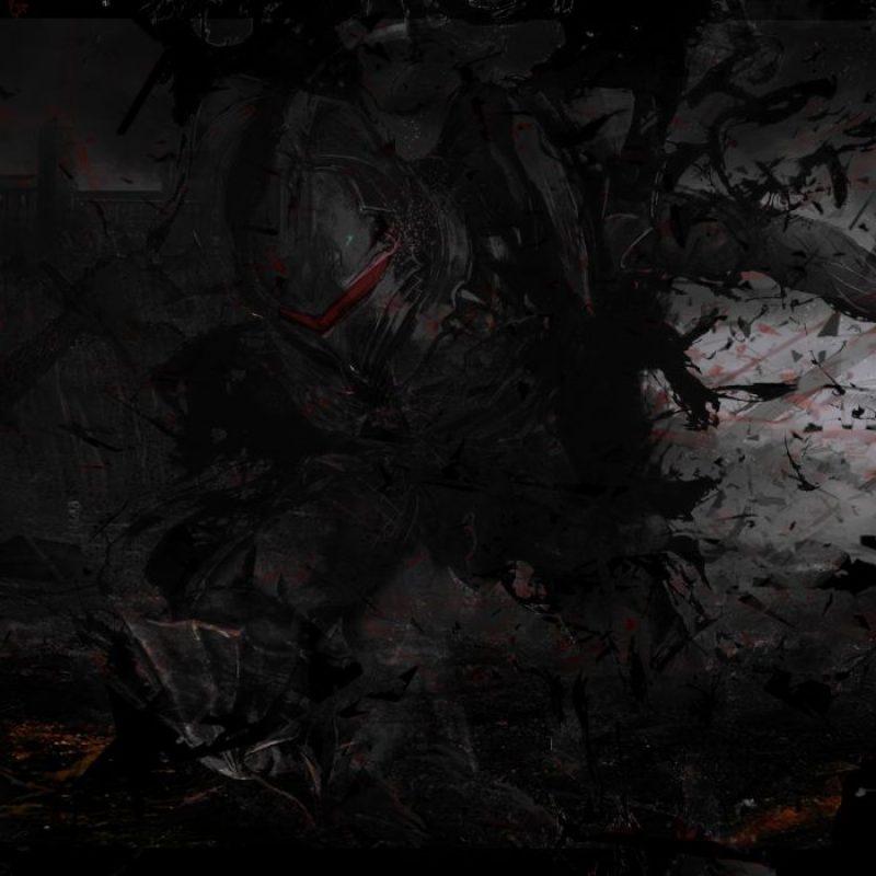 10 Top Fate Zero Berserker Wallpaper FULL HD 1920×1080 For PC Desktop 2020 free download berserker fate stay zero dark wallpaper 1920x1080 104056 800x800