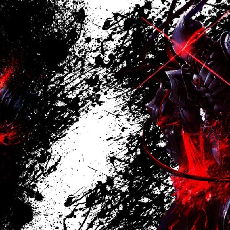 10 Top Fate Zero Berserker Wallpaper FULL HD 1920×1080 For PC Desktop 2020 free download berserker fate zero wallpaperdnot san on deviantart 800x800
