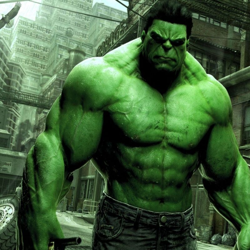 10 New Hulk Hd Wallpapers 1920X1080 FULL HD 1080p For PC Background 2018 free download best 100 quality hd wallpapers collection hulk wallpapers 50 of 800x800
