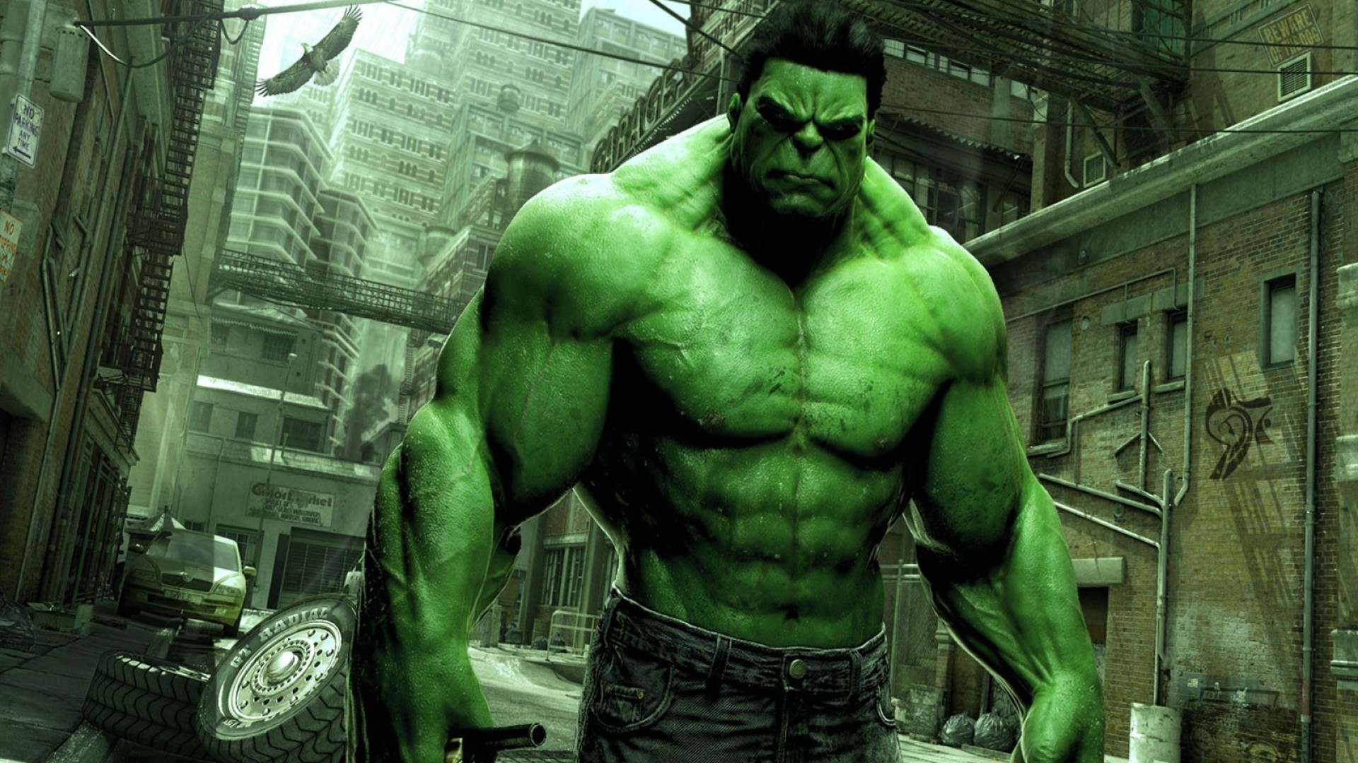 best 100% quality hd wallpaper's collection: hulk wallpapers (50) of