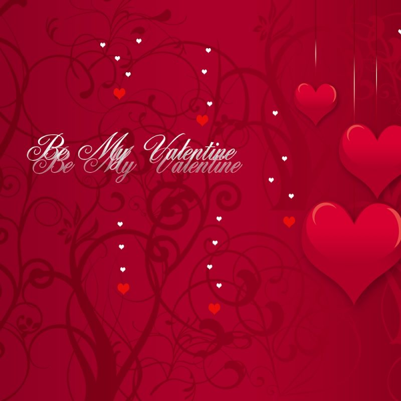 10 Latest Free Valentine Desktop Wallpaper FULL HD 1080p For PC Desktop 2018 free download best and beautiful valentines day wallpapers hd printable desktop 800x800