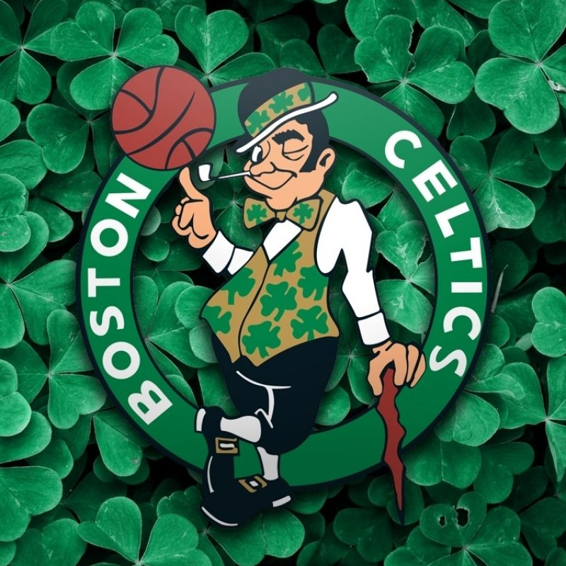 10 Top Boston Celtics Phone Wallpaper FULL HD 1920×1080 For PC Desktop 2018 free download best boston celtics ideas on pinterest boston celtics art 800x800